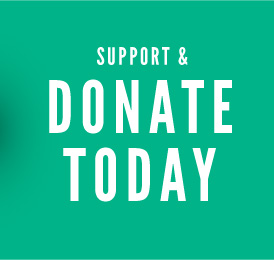 Support & Donate Today
