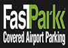 FastPark20Logo-e1485375572860-1
