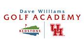 dave williams golf academy