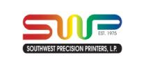 Southwest Precision Printers, L.P.