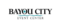 Bayou City Event Center