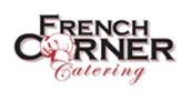 french-corner-cp