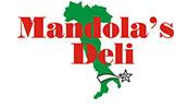 mandolas