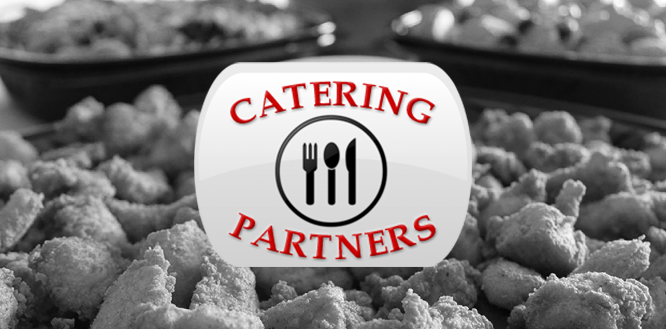 partners-catering-rv-img