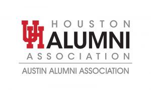 uh-alumni-association-austin-alumni-association