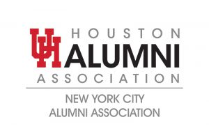 uh-alumni-association-new-york-city-alumni-association