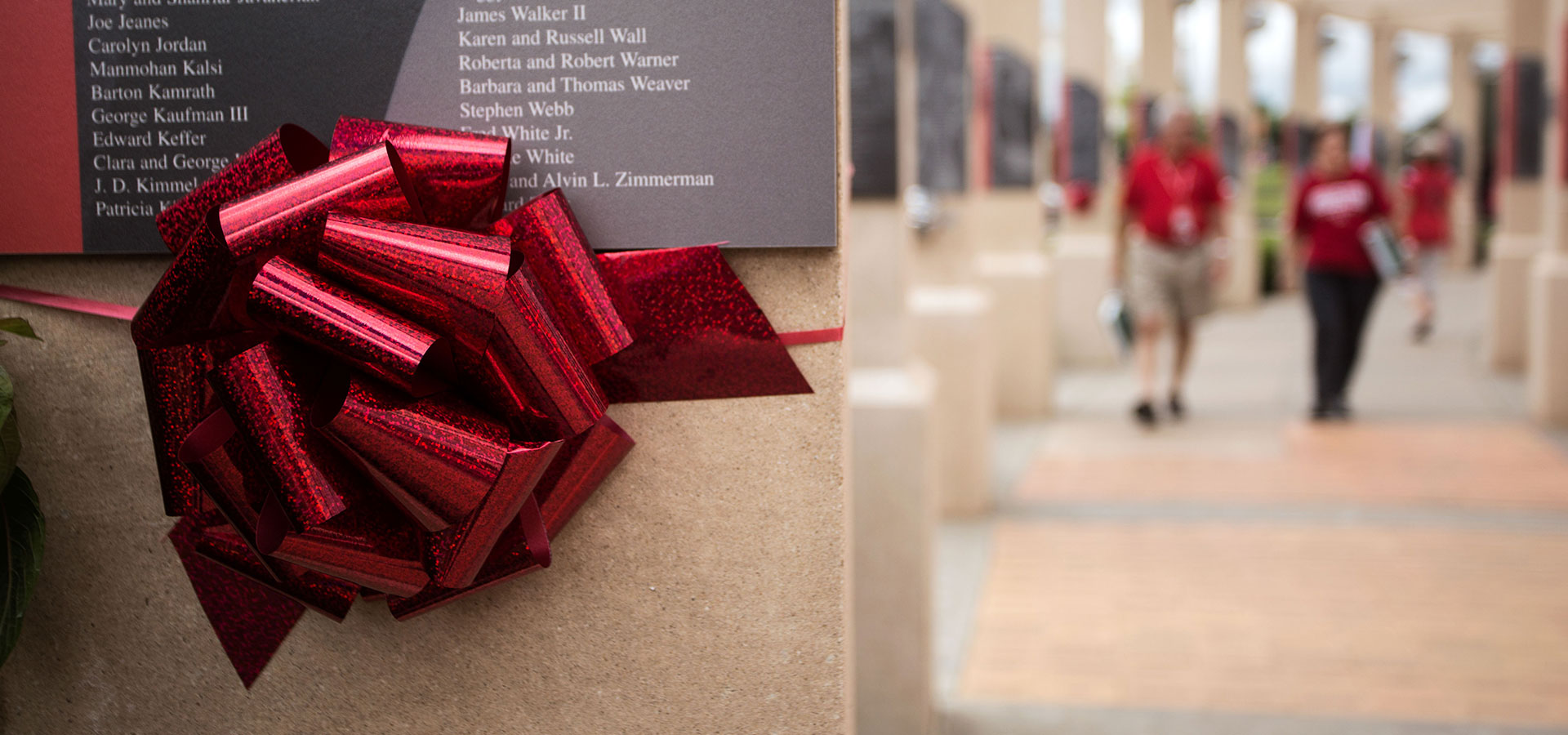 page-footer-ribbon