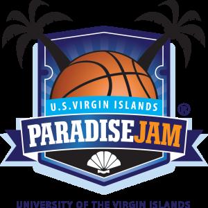 Paradise-Jam-Logo