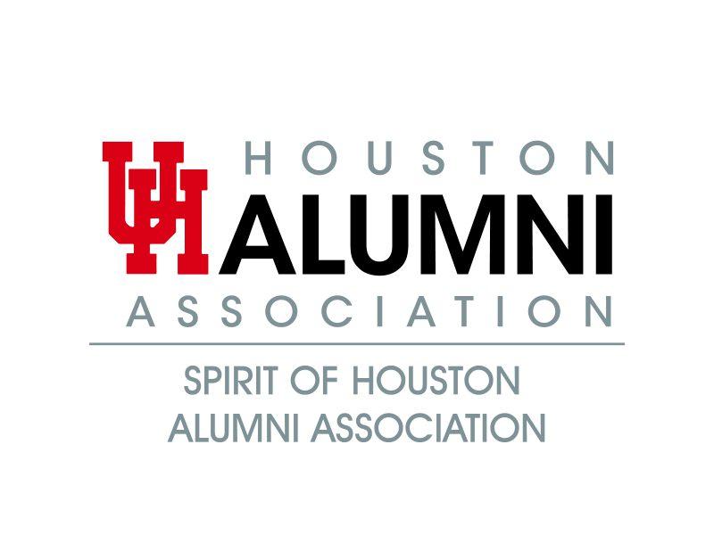 uh-alumni-association-spirit-of-houston-alumni-association