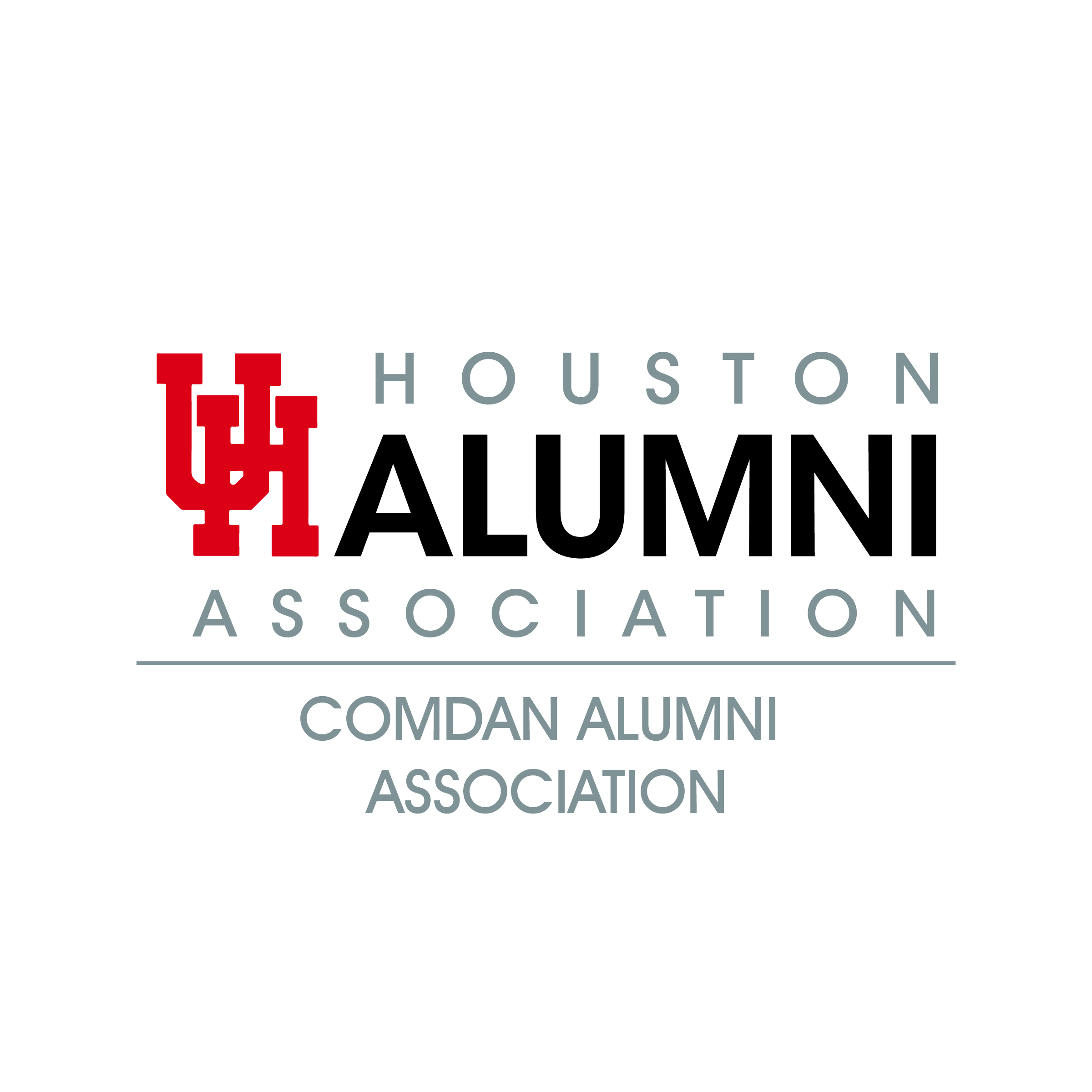 UH Alumni Association ComDAN Alumni Association