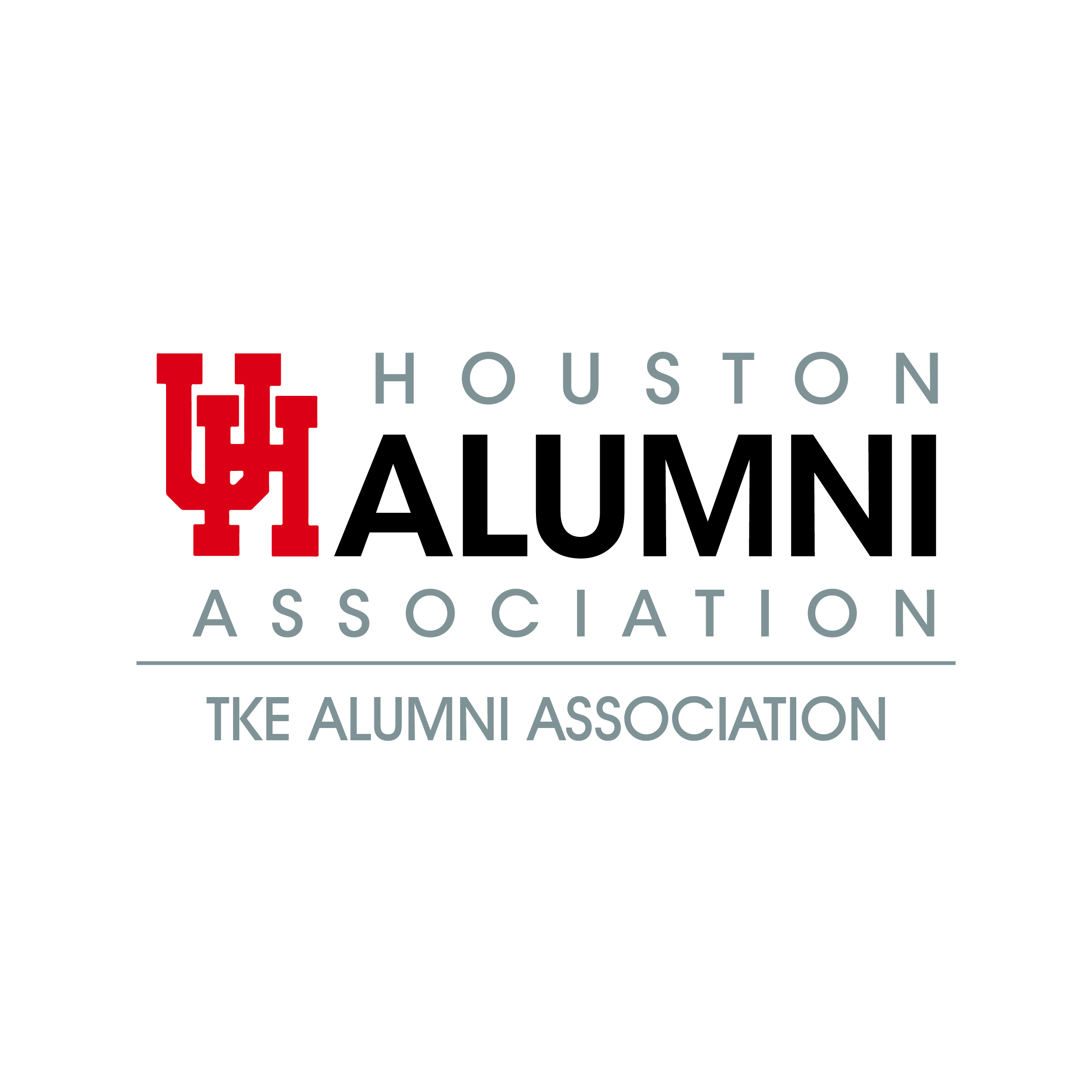 UH Alumni Association TKE Alumni Association