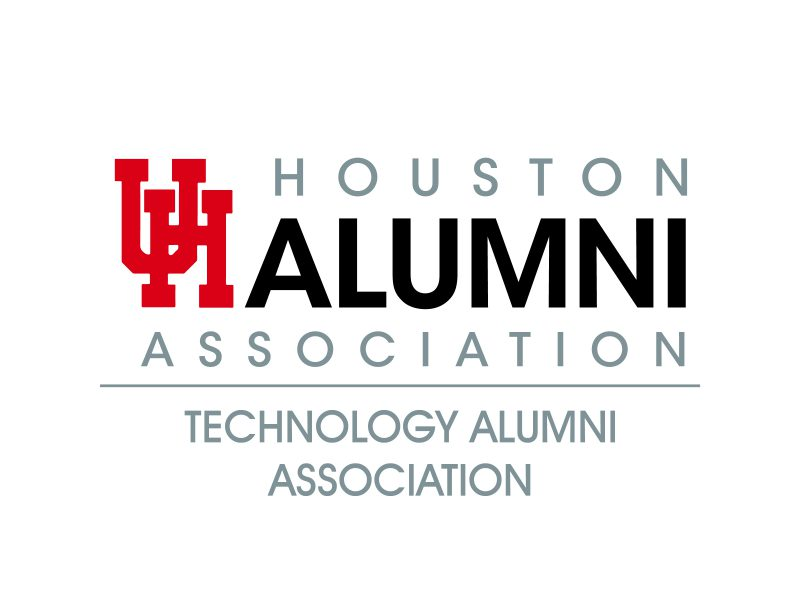 UH Alumni Association Technology Alumni Association