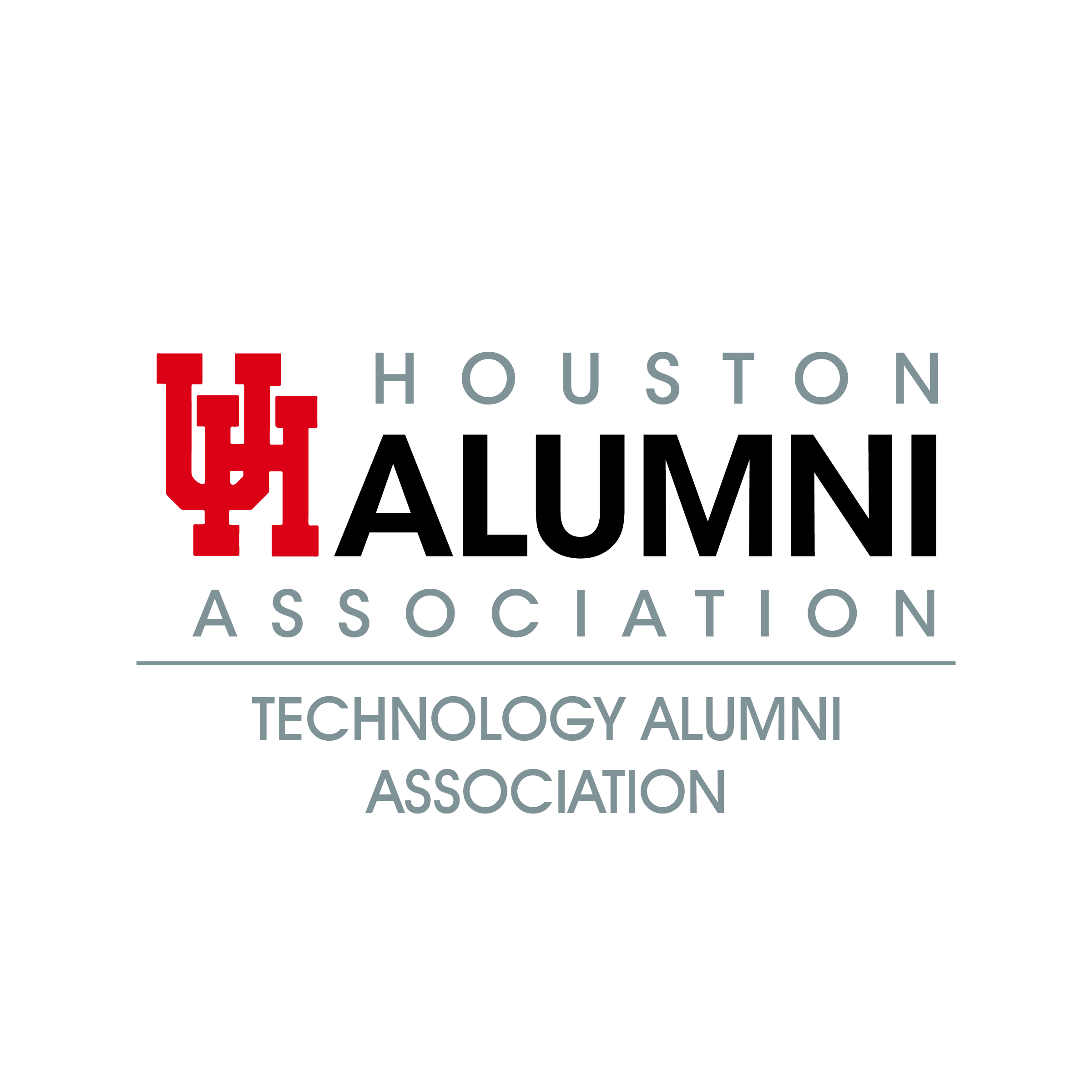 UH Alumni Association Technology Alumni Association