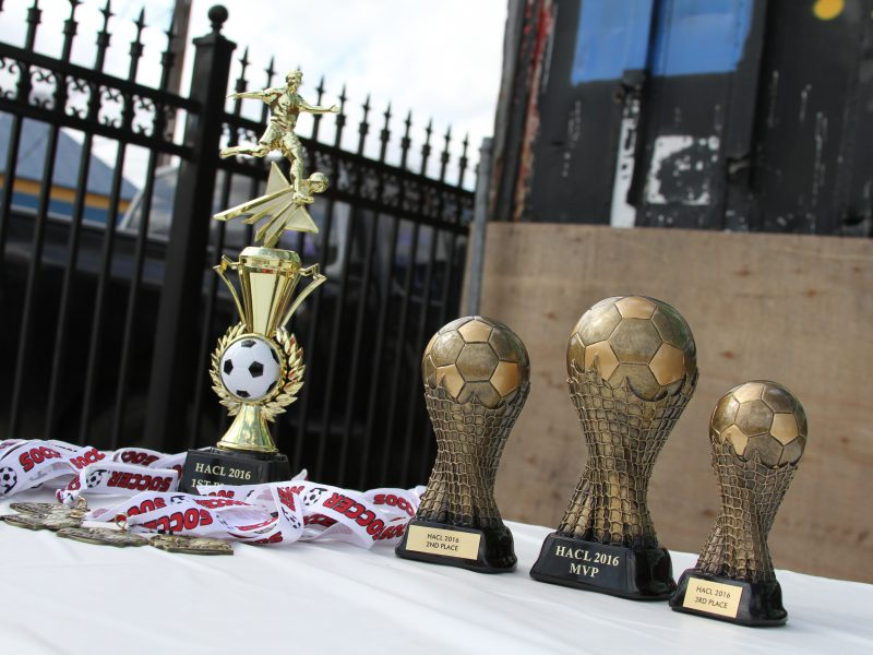 Soccer_Tournament_Image