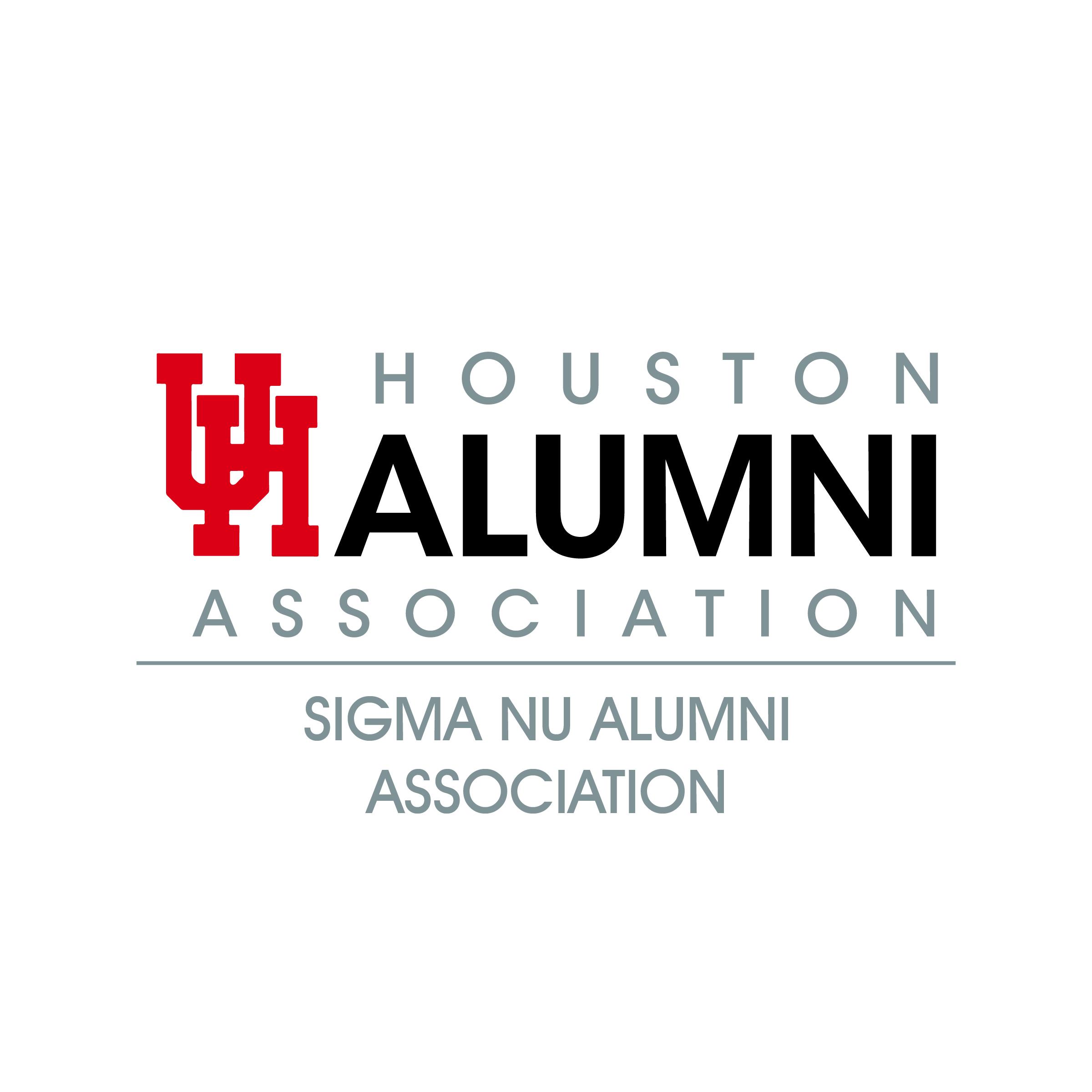 UH Alumni Association Sigma Nu Alumni Association