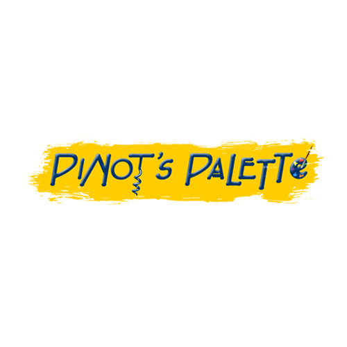 Pinot_Palette_Event_Picture