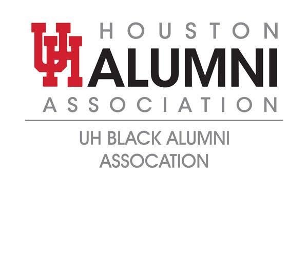 UHAA Black Alumni