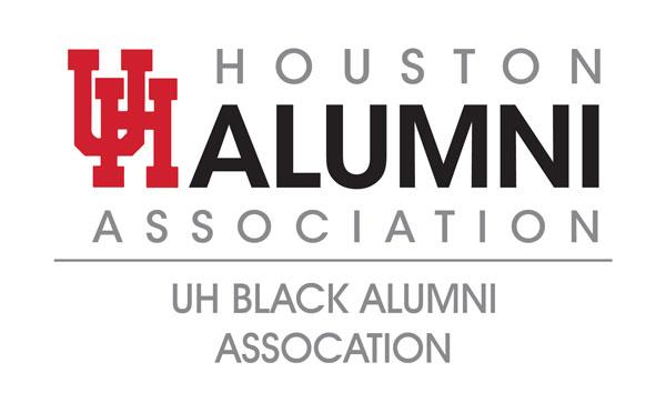 UHAA-Black-Alumni-Assocation-rv