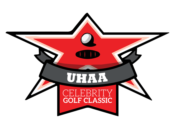 UHAA Golf Classic