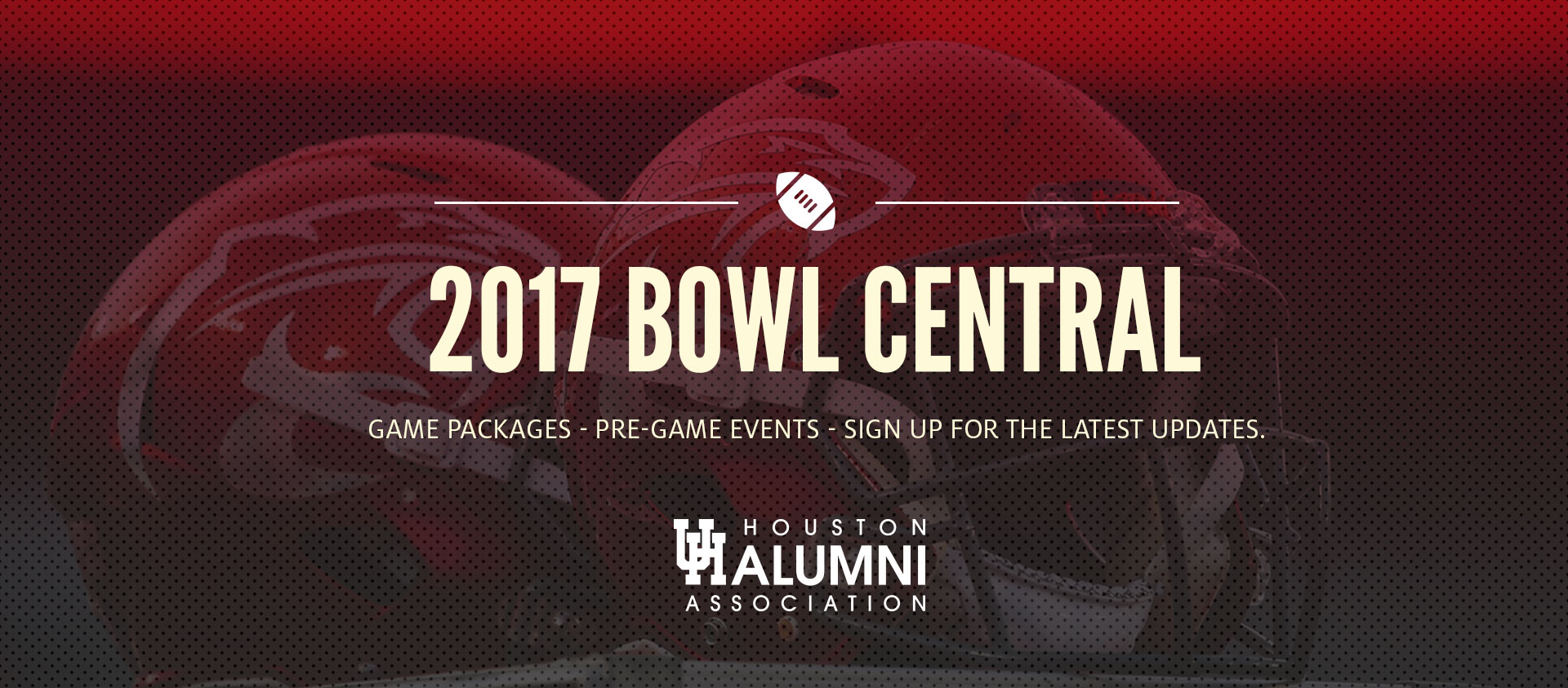 2017 bowl central