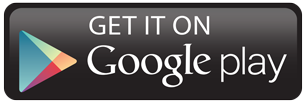Google-app-store