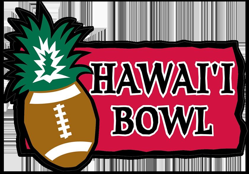 hawaii bowl