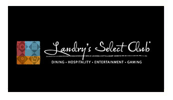 Landry's Select Club