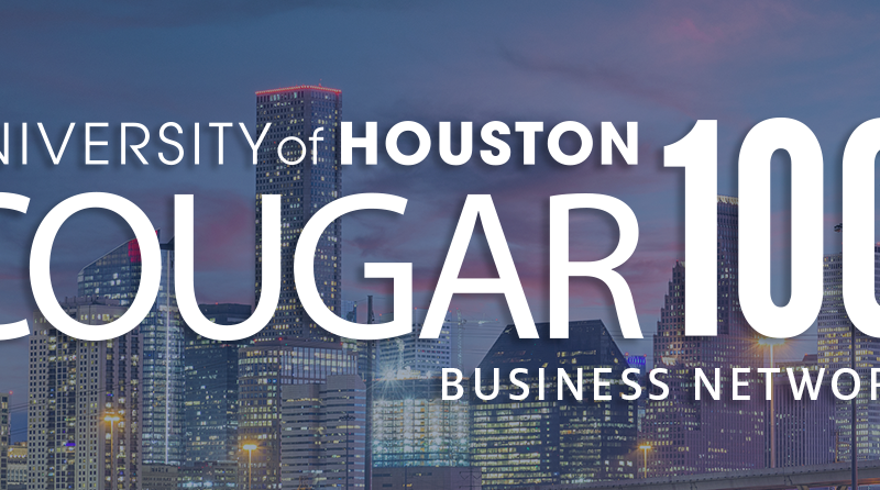 cougar 100 business network