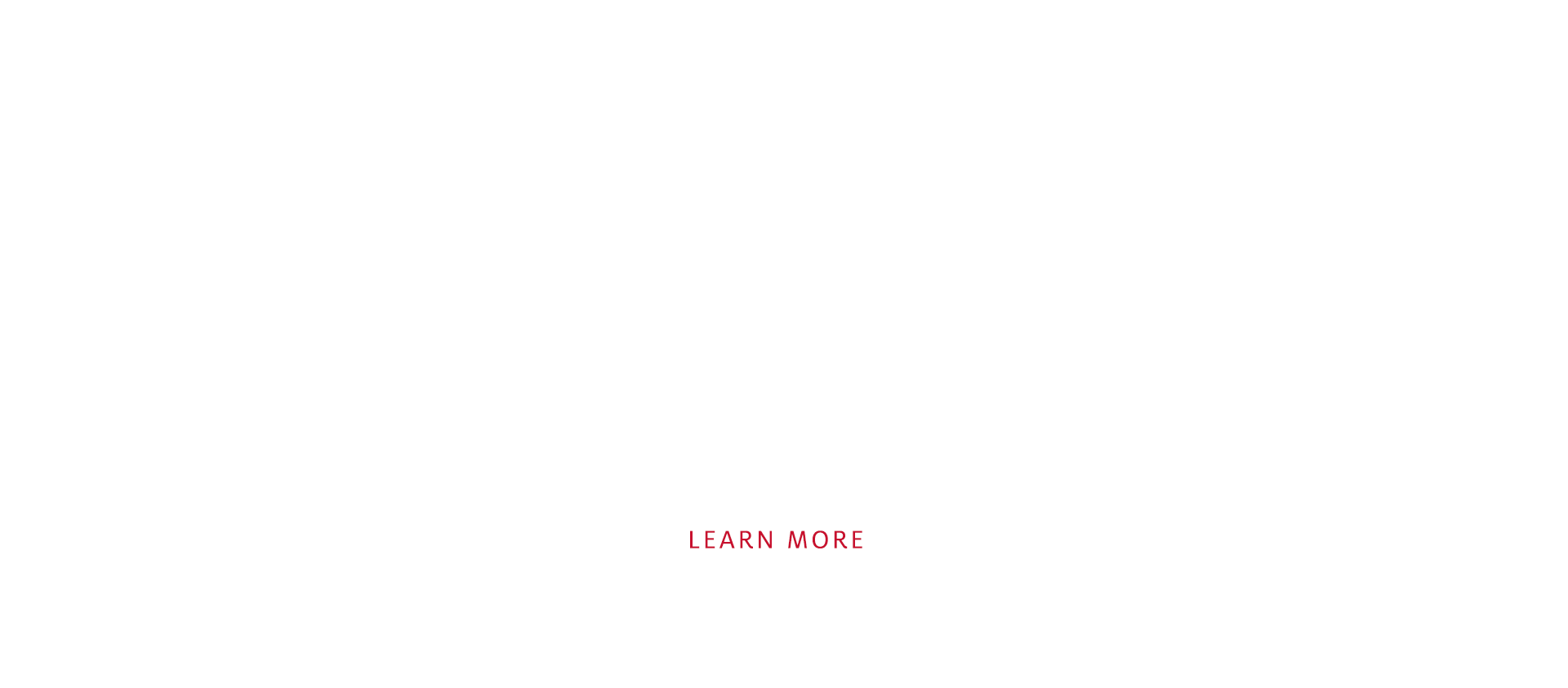 cougar-connection-series