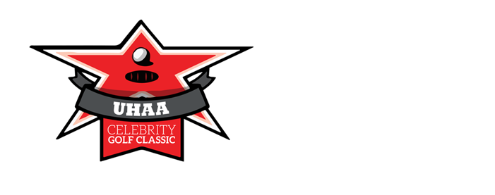 liberty-mutual-logos