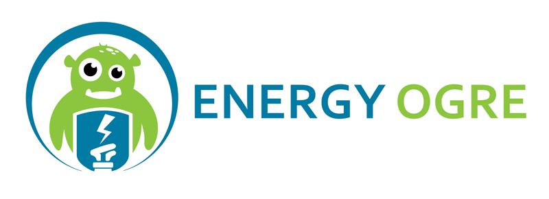 energy ogre