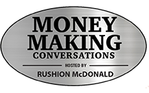 Money Making Conversions