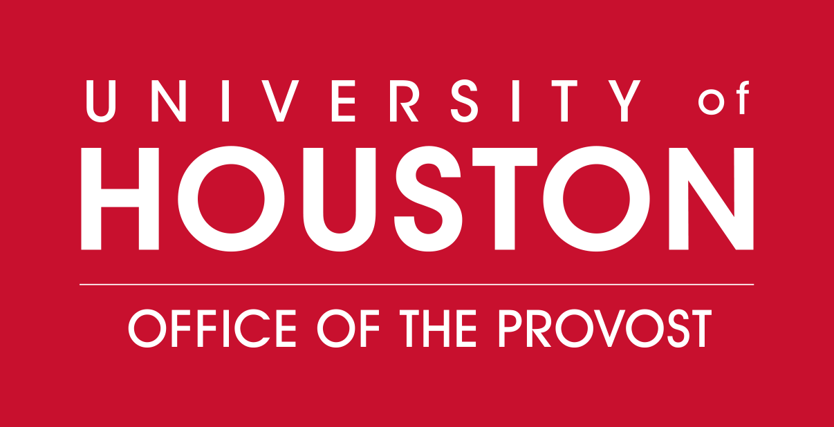 UH Office of The Provost