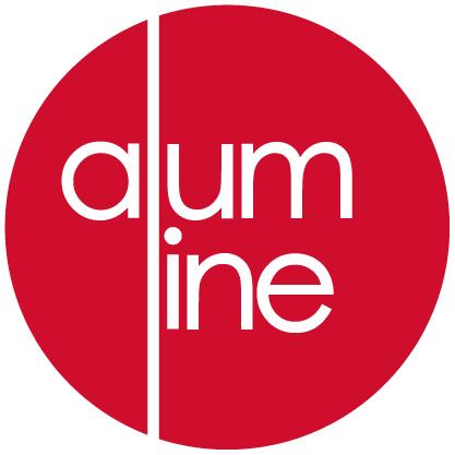 alumline magazine