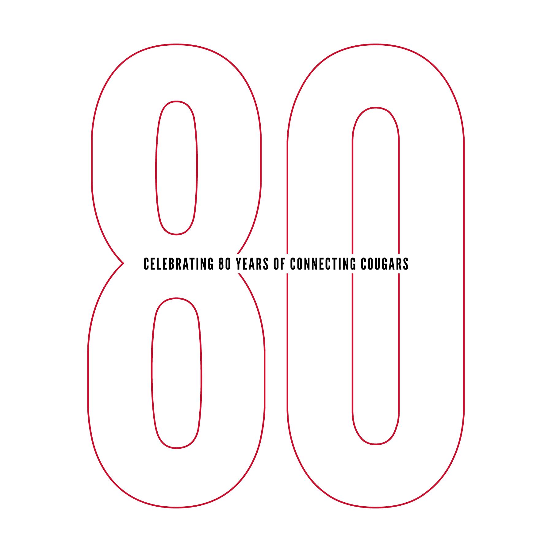 Alumline - Fall 2020 - 80 years