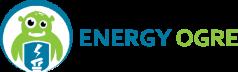 Energy Ogre CMYK horizontal 3