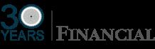 Goodman Financial