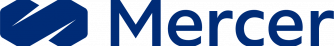 Mercer-rgb-blue